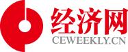 經濟網 中國經濟論壇